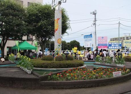 20110809_uketsuke