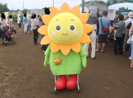 20110810_himawari_sancyan