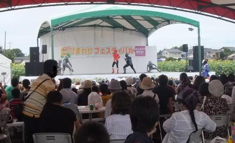 20110810_himawari_stage