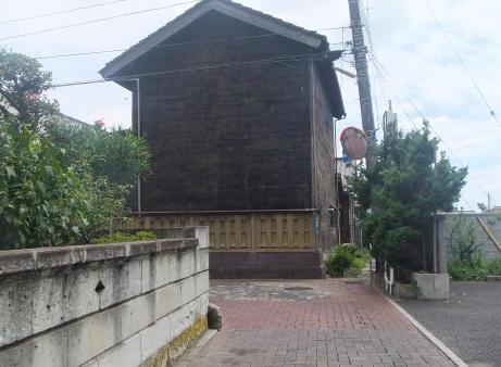 20110810_kura