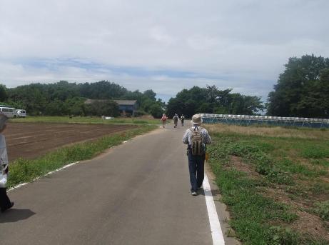 20110810_road01
