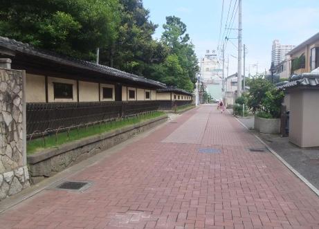 20110810_road02