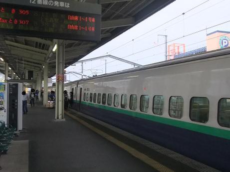 20110811_takasaki_st