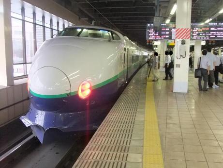 20110811_toki_305