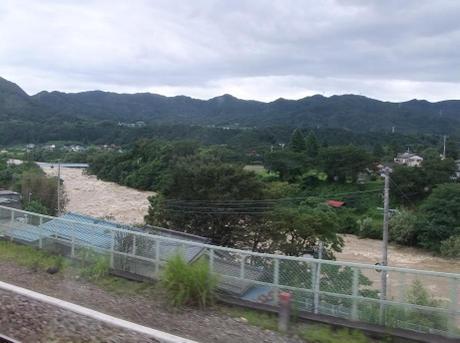 20110819_tonegawa2