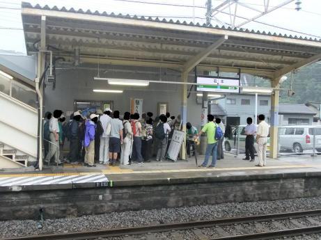 20110830_iwamoto_st