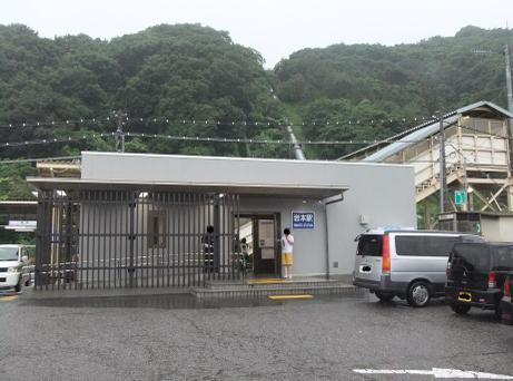 20110830_iwamoto_st2