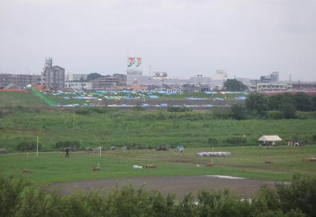 20110821_nagareyama