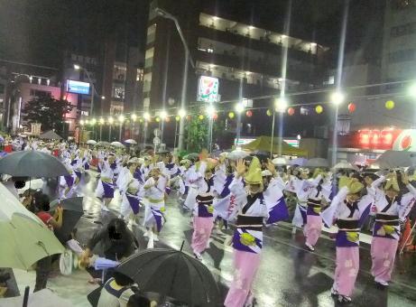 20110822_awaodori1