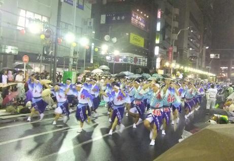 20110822_awaodori3