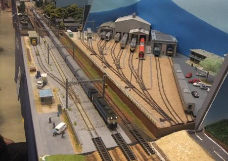 20110823_blue_train