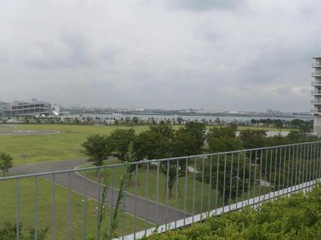 20110824_nagame2