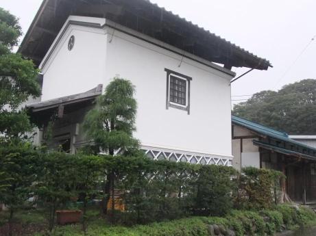 20110830_kura