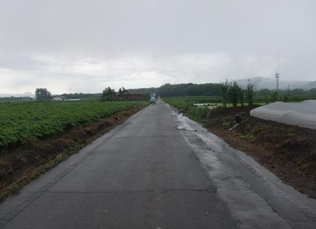 20110827_road1