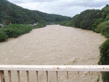 20110827_tonegawa2