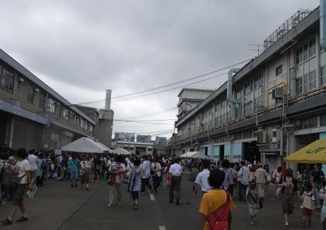 20110828_kaijyou