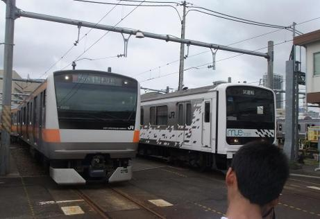 20110828_syaryou_tenji3
