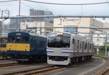 20110828_syryou_tenji1