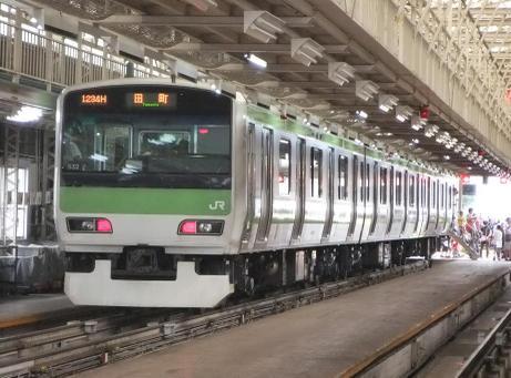 20110828_yamanote_line