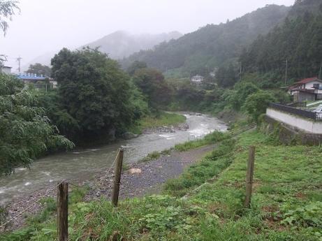 20110901_nanmoku_river1