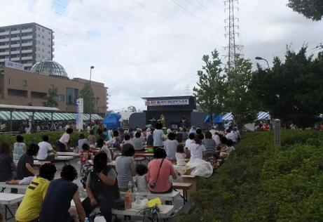 20110904_kaijyou