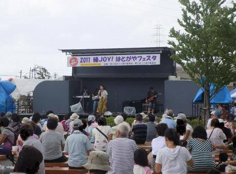 20110904_stage