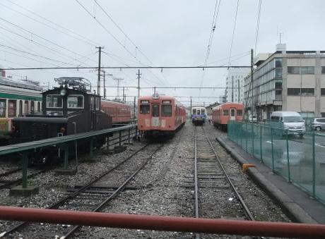 20110906_jyoushin1