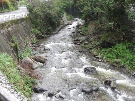 20110907_hoshio_river3