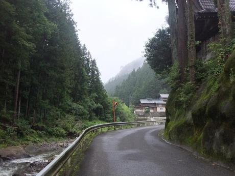 20110907_hoshio_river4