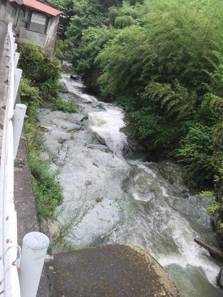 20110907_hoshio_river5