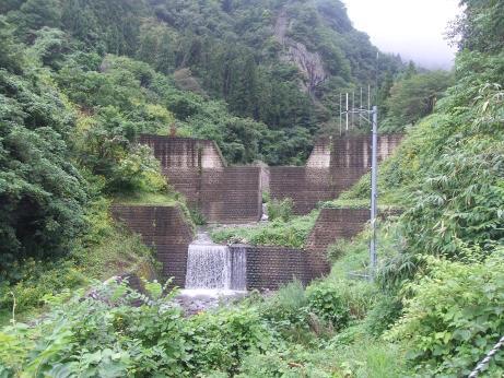 20110907_hoshio_river8_2