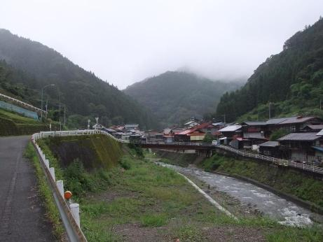 20110909_nanmoku_river3