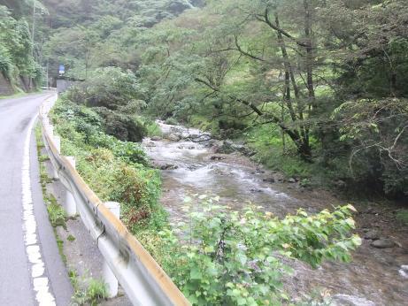 20110909_nanmoku_river4