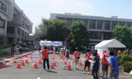 20110911_hanbai