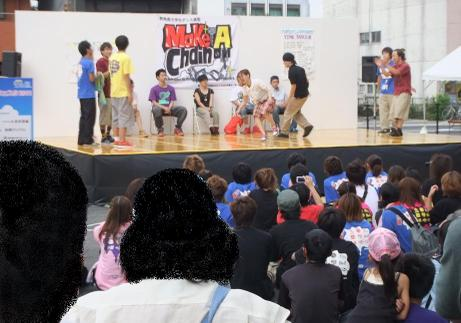 20110912_stage_2