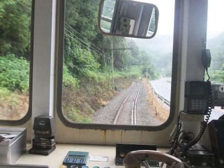 20110916_train3