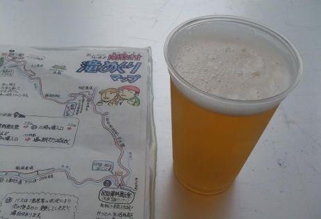 20110916_beer