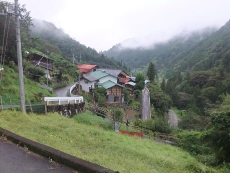 20110916_oogami_syuraku2