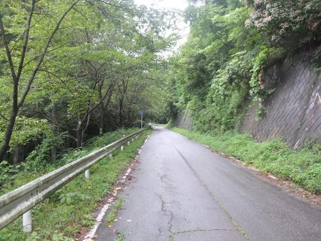 20110916_road2