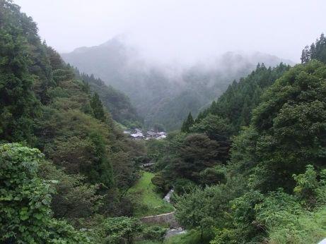 20110916_syuraku