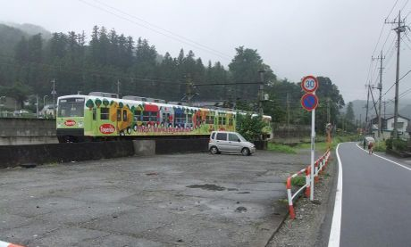 20110916_train4