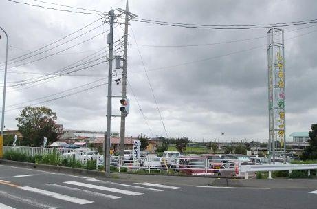 20110918_center1