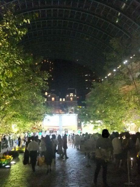 20110919_garden1