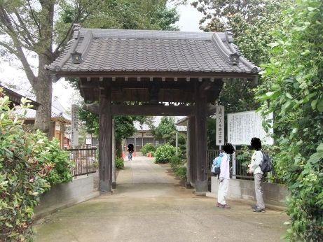 20110921_daitokuji1