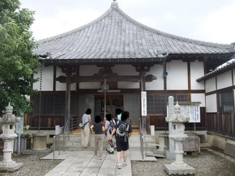 20110921_daitokuji2