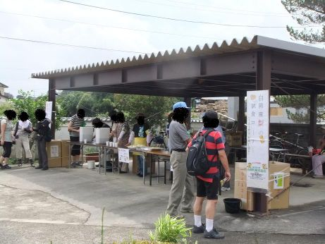20110921_nashi_shisyoku