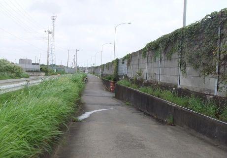 20110921_tunnel