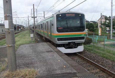 20110921_utsunomiya_line2