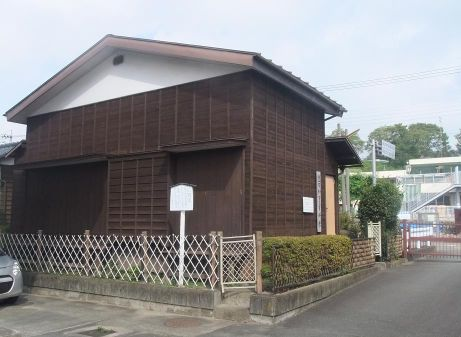 20110924_shiryoukan1
