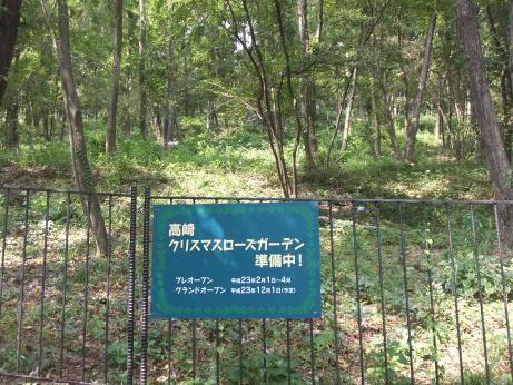 20110927_rose_garden